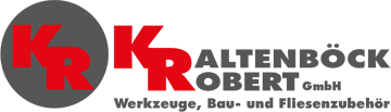 Kaltenböck Werkzeuge | Werkzeuge, Bau- und Fliesenzubehör