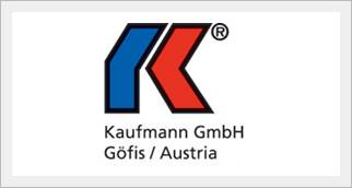 KaufmannGoefis