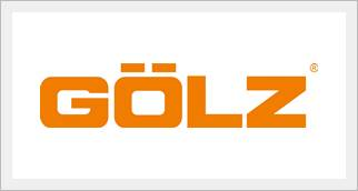 goelz-logo_orange